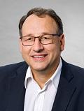 Dr. Stephan Gehlert