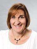 Ingeborg Schneider