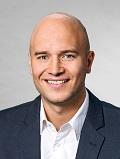 Mario Rothenbücher