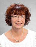 Sabine Häckel