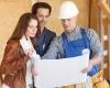 CVW-Baufinanzierungsvergleich