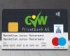 CVW-girocard