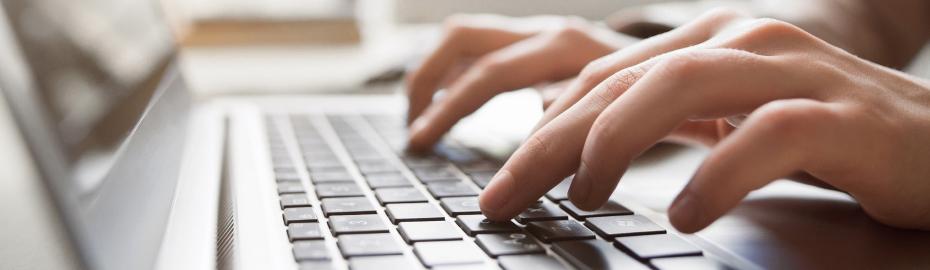 Online-Banking & Zahlungsverkehr